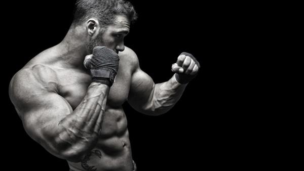 5-regras-to-de fortalecimento muscular
