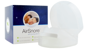 airsnore-Anti-Schnarch-Mundstück-wo-to-buy