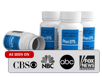 Phen375 Reviews – Feedback, Ingredients and Side Effects