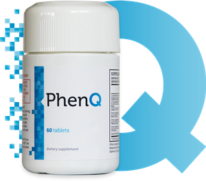 PhenQ Review: Rezultate, beneficii, Efecte secundare - Functioneaza?