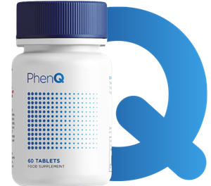 PhenQ Review: tulemused, eelised, Side Effects - Kas see toimib?